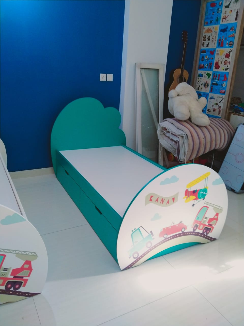 Cloud Tails Bed_8