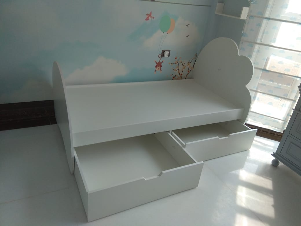 Cloud Tails Bed_9