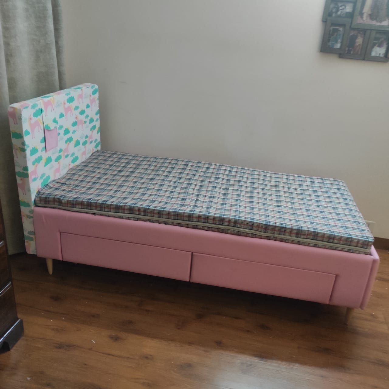 Color Play Bed_1