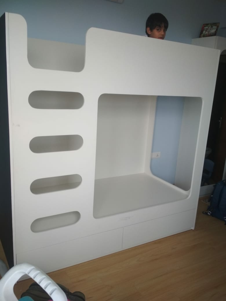 Cubby bubby bed_1