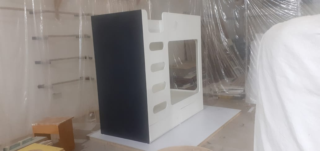 Cubby bubby bed_2