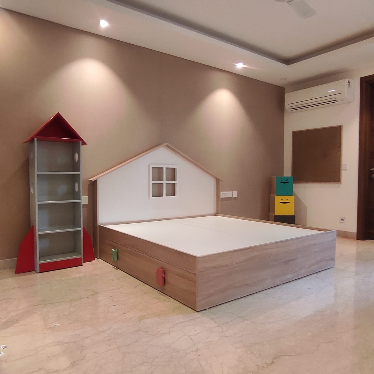 Dreamhouse BEd_4