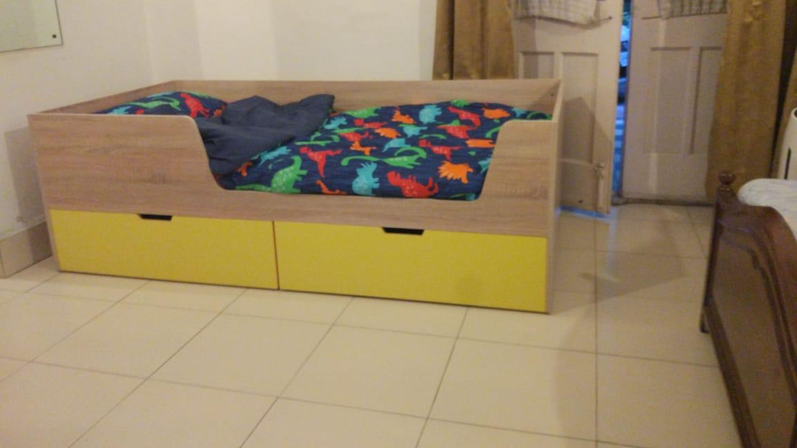 Dreampod Bed_3