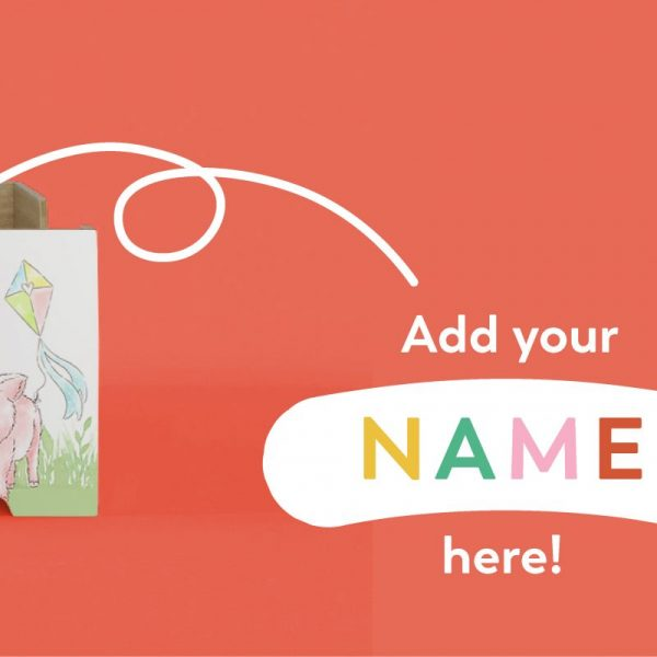 Add your name here!