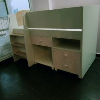 All-Star-Bed_2-462x1024 (1)